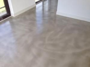Egaline houten vloer u2013 materialen voor constructie
