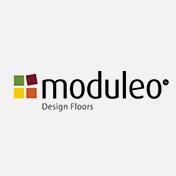 moduleo-vloeren