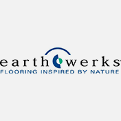 earth-werks-vloeren